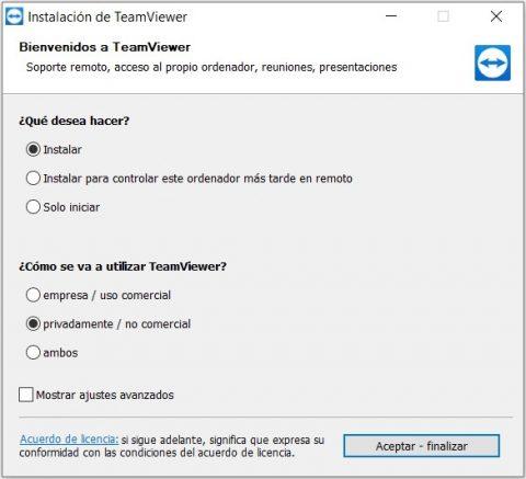 team-viewer-exe