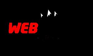carrousel-endurowebtours