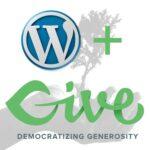 Pluguin de donaciones en wordpress 2021