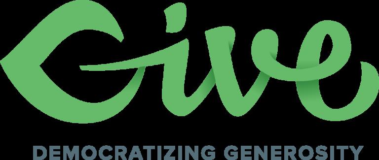 Pluguin de donaciones en wordpress 2021 GiveWP logo
